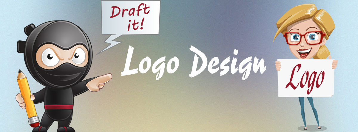 cheap custom logo offers